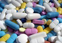 Peste 1.000 dintre cele mai vândute medicamente generice ar putea să dispară de pe piață