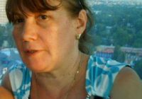 Femeia suferă de o formă de cancer care răspunde bine la tratamentul cu Avastin. Autoritățile refuză însă să îi aprope tratamentul pe motiv că nu are indicație
