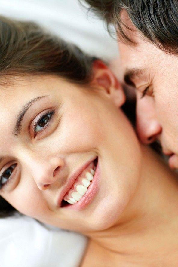CHEIA SUCCESULUI ÎN DORMITOR: Sex în funcţie de simţul dominant!