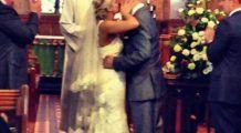 Cum îți afectează căsnicia numărul de parteneri sexuali pe care i-ai avut înainte de nuntă?