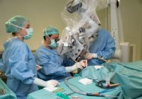Premieră medicală la Arad: o valvă calcificată la o bolnavă de 72 de ani, înlocuită cu succes