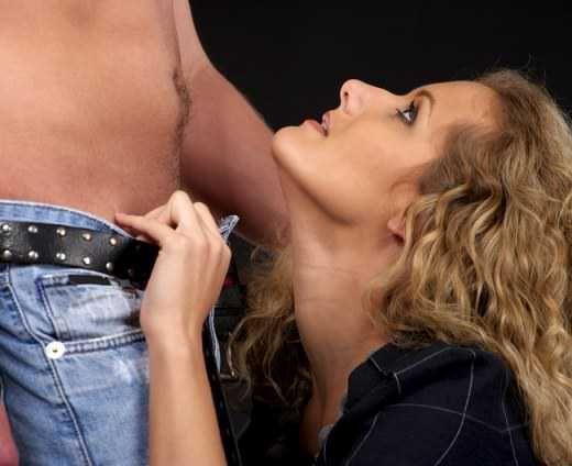 Iata ce poti pati de la sex oral