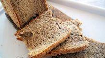 TOP 4 alimente care scad colesterolul rău