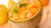 Pepenele galben, o minune pentru sănătate. Opt beneficii extraordinare pe care le aduce