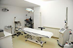 Premieră în tratamentul cancerului de piele în România