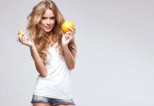 Ce au descoperit cercetătorii despre portocale?
