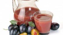 Sursă naturală importantă de vitamine și minerale. Aceste fructe de sezon țin la distanță cancerul, diabetul și Alzheimerul