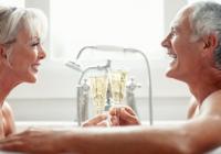Apetitul sexual scade după 40 de ani? Iată răspunsul surprinzător al specialiştilor