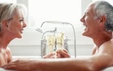 Șapte soluții pentru tratarea disfuncțiilor erectile. Mai eficiente și mai sigure decât Viagra