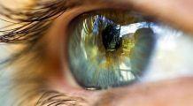 O nouă speranţă pentru cei care suferă de boli care duc la orbire. Un virus le poate reface vederea