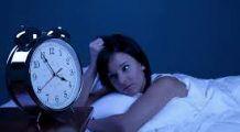 De ce ne îngrăşăm atunci când dormim prea puţin