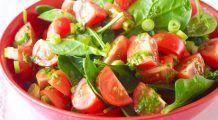 Zece alimente care ţin cancerul la distanţă