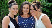 La ce soluţie radicală au apelat trei surori ca să scape de cancer