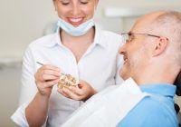 """Cât te costă – """"pe bune"""" – să mergi la stomatolog"""