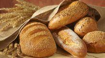 Feriţi-vă de pâinea albă în exces! Cu ce recomandă nutriţioniştii să o înlocuiţi