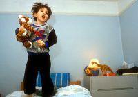 Cât de importantă este respectarea unui program de somn în cazul copiilor