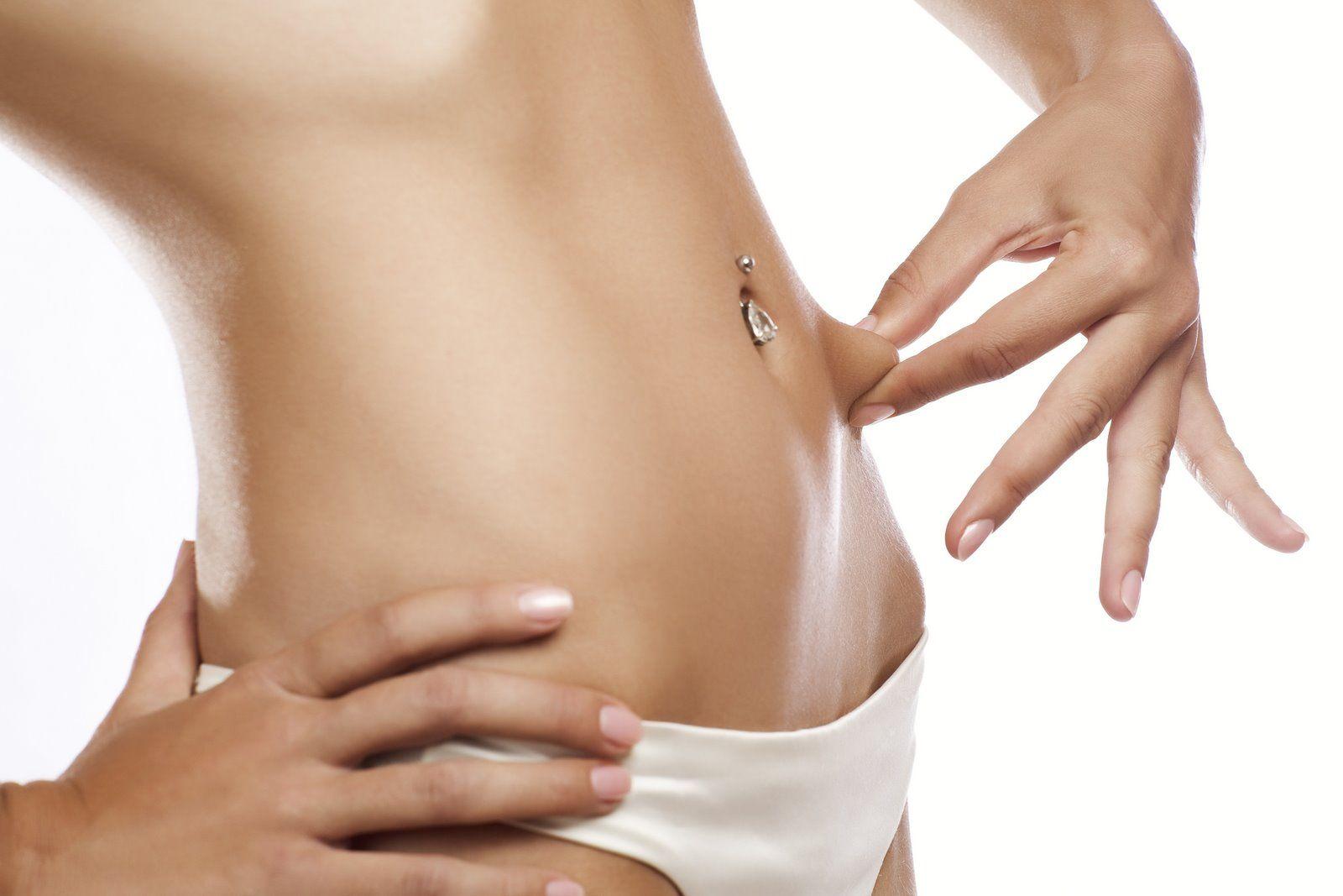Top 3 diete-fulger: Slăbiţi până la 7 kilograme într-o săptămână