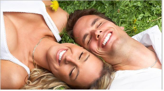 Este adevărat că dragostea durează trei ani? Iată ce spun cercetătorii