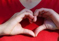 Scade riscul de deces cardiovascular! Trebuie doar să consumi acest aliment de cel puțin două ori pe săptămână