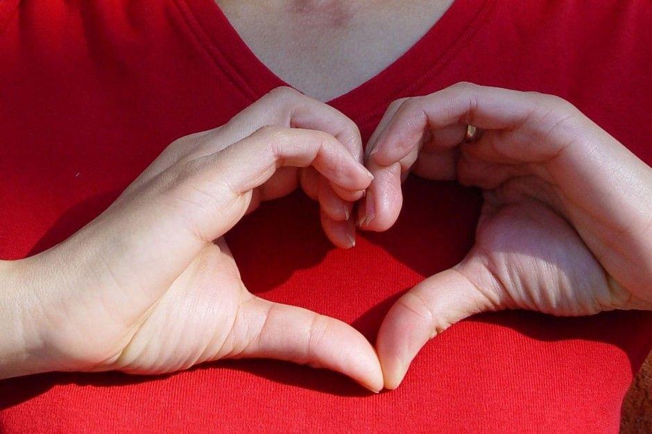 Alimentele care păstrează inima sănătoasă şi prelungesc viaţa