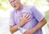 Cum reduci la jumătate riscul unui infarct în doar 10 minute pe zi