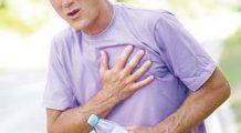 Ce boli se agravează pe timp de caniculă. Se poate ajunge la infarct sau accident vascular