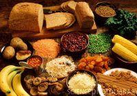 Dieta macrobiotică vă ajută să slăbiţi sănătos şi să trăiţi mai mult