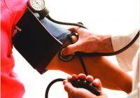 Un aliment delicios previne accidentul vascular şi scade tensiunea