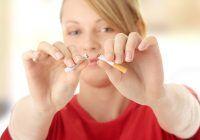 Trei metode surprinzătoare care vindecă dependența de fumat