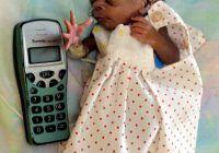 Cum arată acum fetiţa desemnată cel mai mic nou-născut din Marea Britanie căreia medicii i-au dat 1% şanse de supravieţuire