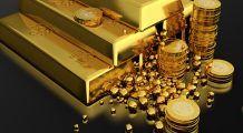 Campanie anti-obezitate inedită: cei care slăbesc sunt recompensaţi cu 1 gram de aur pentru fiecare kilogram pierdut