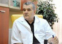 CAZ RAR ÎN ROMÂNIA: Inima unui copil a fost transplantată unui bărbat de 45 de ani, care are 100 de kilograme