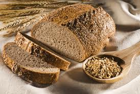 Importanţa pâinii în alimentaţie
