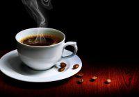 Cafeaua îţi poate salva viaţa dar îţi inhibă creativitatea