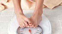 Ţii dietă şi nu reuşeşti să slăbeşti? Iată cele mai frecvente cauze