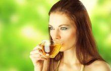 Cercetările au arătat că e cel mai sănătos ceai. Dar o adolescentă care l-a băut zilnic și-a distrus ficatul