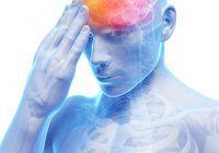 Atacul cerebral fără sângerare se poate vindeca fără sechele dacă se administrează tratamente intravenoase speciale