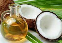Uleiul de cocos îmbunătăţeşte funcţiile tiroidei. Iată şi alte benficii uimitoare