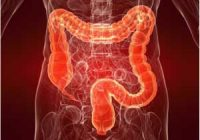 Alimentele şi băuturile pe care aproape toţi le consumăm cresc riscul de cancer colorectal