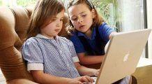 """""""Otrava"""" din tehnologie. Ce efect are asupra creierului folosirea excesivă a computerelor şi telefoanelor mobile"""