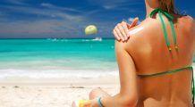 Sănătatea la plajă – ce beneficii ne oferă marea și soarele?