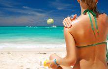 Nu merge la plajă dacă ai aceste boli! Se pot agrava