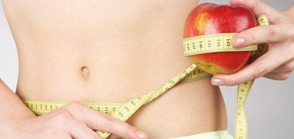 Siluetă de vis, inimă sănătoasă şi energie cu ajutorul merelor