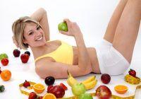 Fructul bogat in grasimi bune care te ajuta sa arzi mai multe calorii