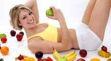 Dieta rapidă: slăbeşti 4 kilograme în doar 2 săptămâni şi scapi de celulită