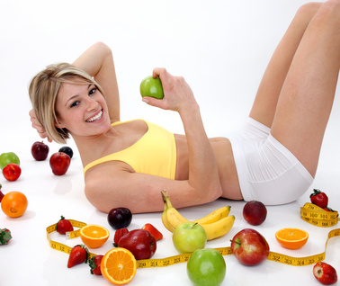 dieta rapida 10 kg in 2 saptamani