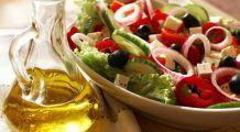 Dieta care păstrează creierul tânăr