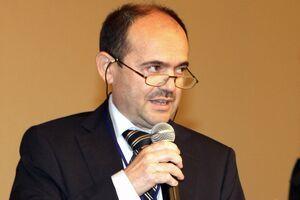 Dr. Dafin Mureşanu: România – printre primele ţări din Europa la incidenţa bolilor vasculare cerebrale