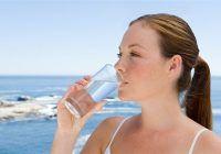 Metode simple şi eficiente cu ajutorul cărora vă menţineţi ficatul sănătos