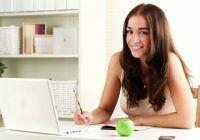 REZULTATE BAC 2013. Trucuri cu ajutorul cărora vei trece cu bine peste perioada stresantă a examenelor de la BAC 2013